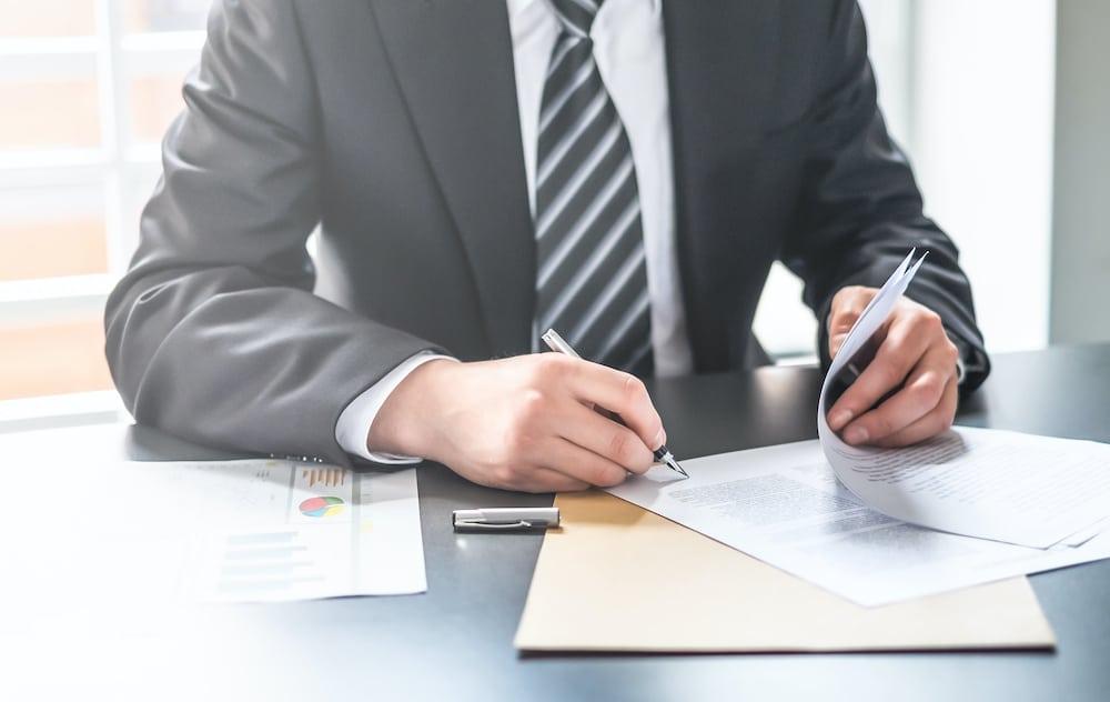 Should You Form a Captive Insurance Company?