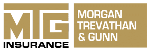 Morgan Trevathan & Gunn Insurance