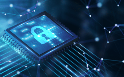 Is your small business cyber security up to snuff?