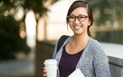 Student Insurance: Do you fully understand the needs of a new freshman?